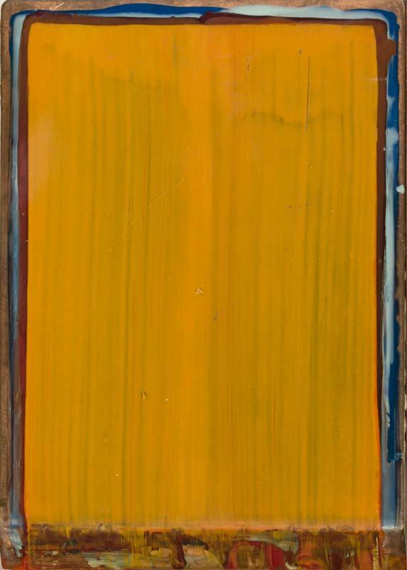 Ciaran Lennon (b.1947), Abstract at Morgan O'Driscoll Art Auctions