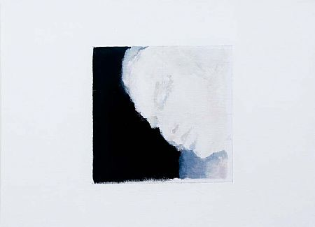 Brian Harte (20th/21st Century), Dead Head at Morgan O'Driscoll Art Auctions