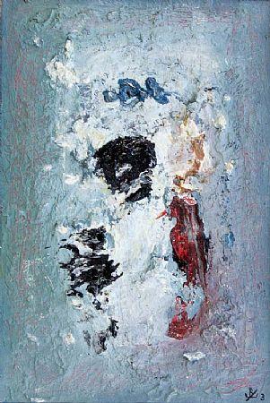 John Kingerlee (b.1936), Birdsong at Morgan O'Driscoll Art Auctions