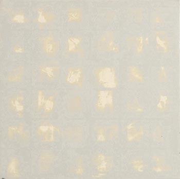 Makiko Nakamura, Sakura II (2005) at Morgan O'Driscoll Art Auctions