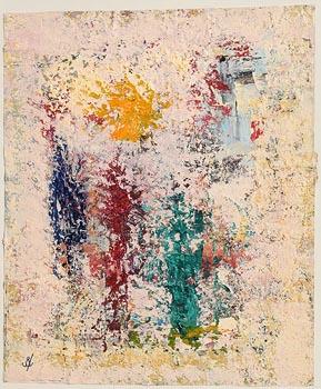 John Kingerlee, 3 Worthies at Morgan O'Driscoll Art Auctions