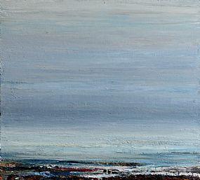 Ian Humphreys (b.1956), Coolim Dawn at Morgan O'Driscoll Art Auctions