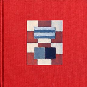 Sean Scully (b.1945), Sean Scully: Body of Light at Morgan O'Driscoll Art Auctions