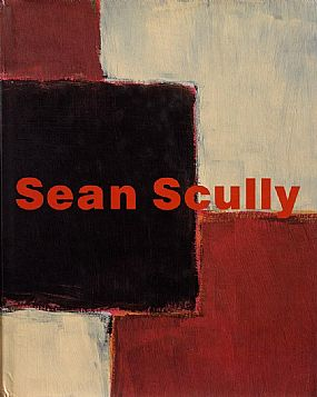 Sean Scully (b.1945), Sean Scully at Morgan O'Driscoll Art Auctions