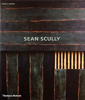 Sean Scully (b.1945), written by David Carrier at Morgan O'Driscoll Art Auctions