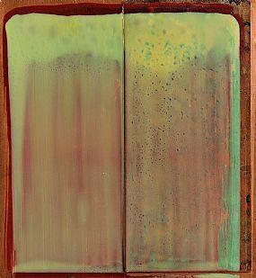 Ciaran Lennon (b.1947), Untitled at Morgan O'Driscoll Art Auctions