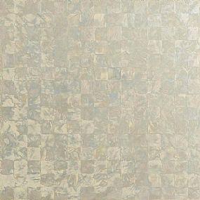 Makiko Nakamura (20th/21st Century), A Fairy Tale at Morgan O'Driscoll Art Auctions