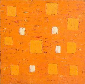 John Noel Smith, Earth Walk III at Morgan O'Driscoll Art Auctions