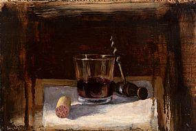 Taste at Morgan O'Driscoll Art Auctions