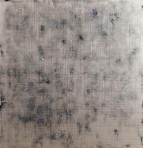 Makiko Nakamura, Untitled (2001) at Morgan O'Driscoll Art Auctions