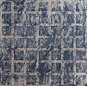 Makiko Nakamura, Mistral (2007) at Morgan O'Driscoll Art Auctions
