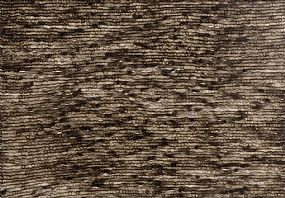 Ian Charlesworth, Everafter (2003) at Morgan O'Driscoll Art Auctions