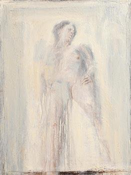 Ian Humphreys, Carly (2012) at Morgan O'Driscoll Art Auctions