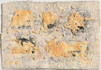 John Kingerlee, Grid Landscape at Morgan O'Driscoll Art Auctions
