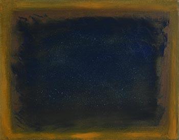 Sean McSweeney, Dark Pool at Morgan O'Driscoll Art Auctions