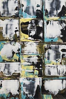 John Kingerlee, Tribute Series (2015) at Morgan O'Driscoll Art Auctions