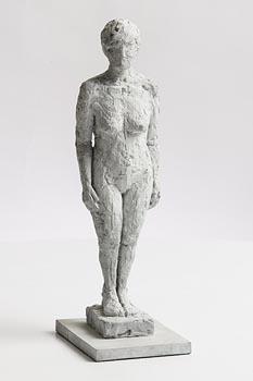 Philip Flanagan, Ania 2012 at Morgan O'Driscoll Art Auctions