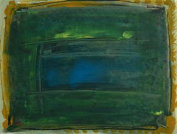 Sean McSweeney, Conway's Bog (2004) at Morgan O'Driscoll Art Auctions
