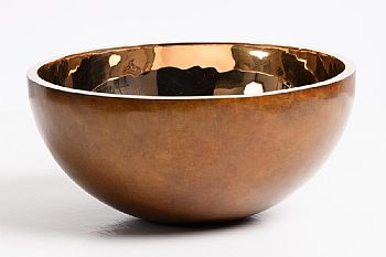Michael Foley, Lustro at Morgan O'Driscoll Art Auctions