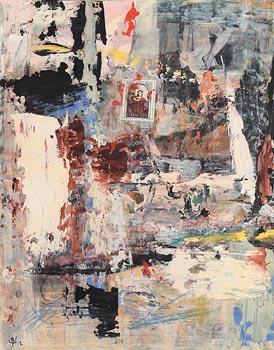 John Kingerlee, Italy at Morgan O'Driscoll Art Auctions