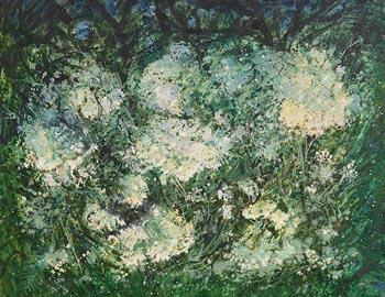 Alicia Boyle, Ditch at Morgan O'Driscoll Art Auctions