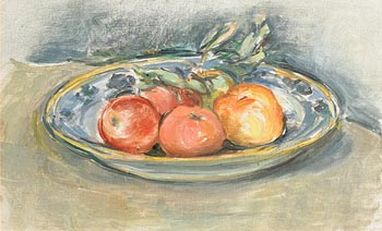 Stella Steyn, Still Life at Morgan O'Driscoll Art Auctions