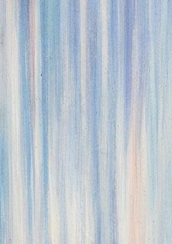 Theo McNab, Blue Rhythms at Morgan O'Driscoll Art Auctions