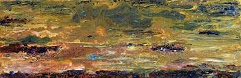 Maura McCarthy, Sky Confusion at Morgan O'Driscoll Art Auctions