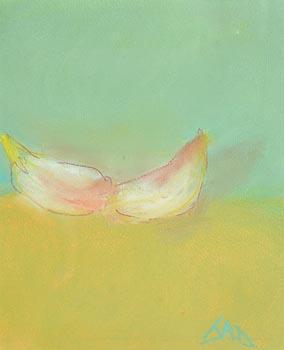 John Albert Duignan, Still Life at Morgan O'Driscoll Art Auctions