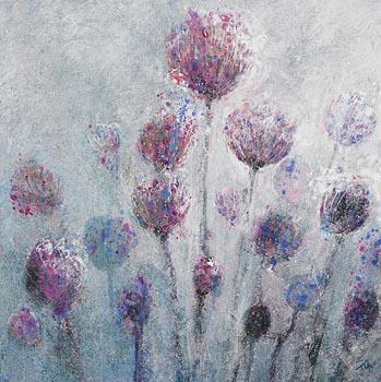 Jo Ashby, Still Life at Morgan O'Driscoll Art Auctions
