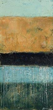 Michael Hales, The Second Coming (2019) at Morgan O'Driscoll Art Auctions