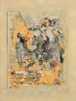 John Kingerlee, Grotto (2015) at Morgan O'Driscoll Art Auctions