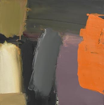 Marie Theresa Keown, Untitled (2006) at Morgan O'Driscoll Art Auctions