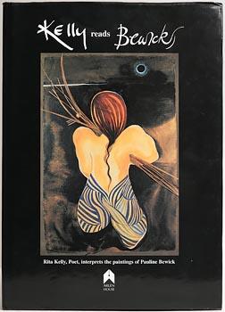 Kelly Reads Bewick at Morgan O'Driscoll Art Auctions