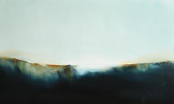 Paul Christopher Flynn, Wetland at Morgan O'Driscoll Art Auctions