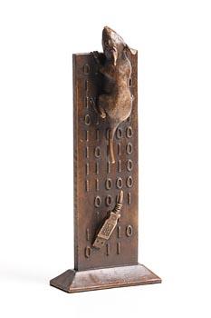 John McKenna, Digital Mouse at Morgan O'Driscoll Art Auctions