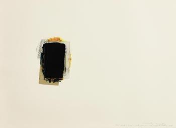 Ciaran Lennon, Lens (2008) at Morgan O'Driscoll Art Auctions