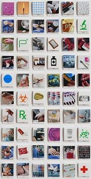 Damien Hirst, Pharmacy (1998 - 2003) at Morgan O'Driscoll Art Auctions