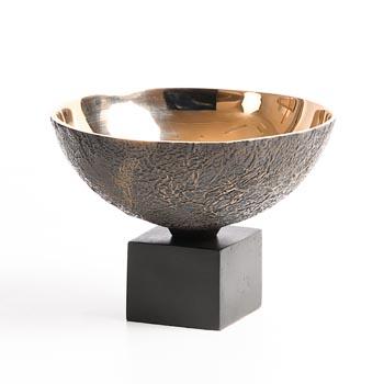 Michael Foley, Alba II (2020) at Morgan O'Driscoll Art Auctions