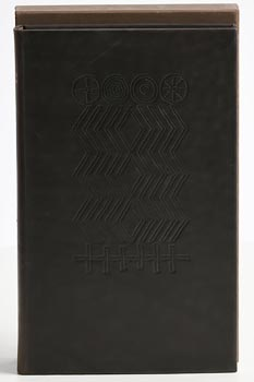 Seamus Heaney, Poems and a Memoir at Morgan O'Driscoll Art Auctions