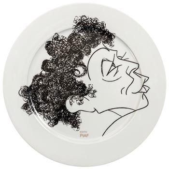 Edith Piaf at Morgan O'Driscoll Art Auctions