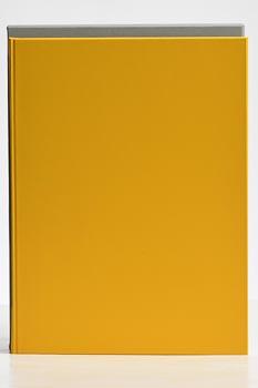 David Hockney, Hockney's Alphabet at Morgan O'Driscoll Art Auctions