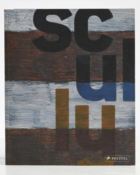 Sean Scully, Sean Scully at Morgan O'Driscoll Art Auctions