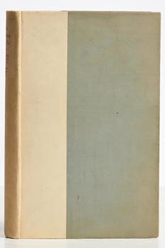 William Butler Yeats, The Trembling of the Veil, London (1922) at Morgan O'Driscoll Art Auctions