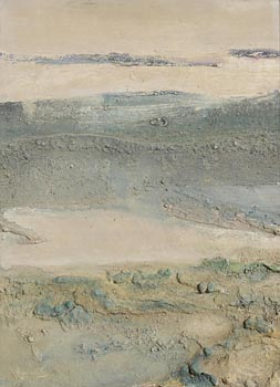 Arthur Armstrong, Dogs Bay, Roundstone at Morgan O'Driscoll Art Auctions