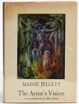Mainie Jellett, The Artist's VisionHer Lectures and Essays at Morgan O'Driscoll Art Auctions