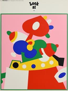 Otmar Alt, Look at Alt at Morgan O'Driscoll Art Auctions