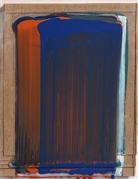 Ciaran Lennon, Lens (2005) at Morgan O'Driscoll Art Auctions