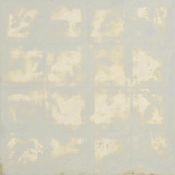 Makiko Nakamura, Sakura - I (2005) at Morgan O'Driscoll Art Auctions