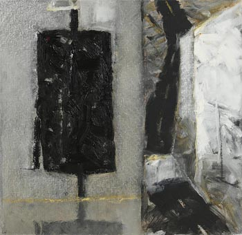 John Shinnors, Edward Delaney Sculpture, Road to Carraroe (2005) at Morgan O'Driscoll Art Auctions